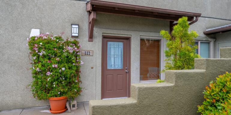 579 Camino Mercado Apt 111-print-004-022-Exterior Front-4200x2795-300dpi