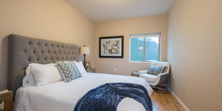 579 Camino Mercado Apt 111-print-018-009-Master Bedroom-4200x2795-300dpi