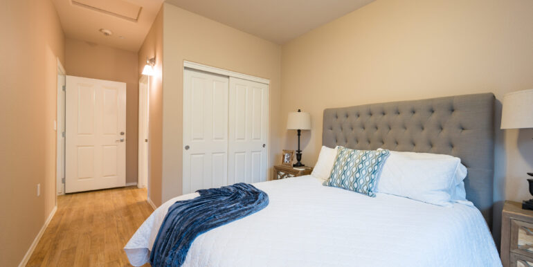 579 Camino Mercado Apt 111-print-019-007-Master Bedroom-4200x2795-300dpi