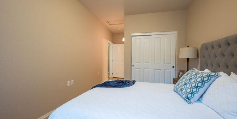 579 Camino Mercado Apt 111-print-020-008-Master Bedroom-4200x2795-300dpi