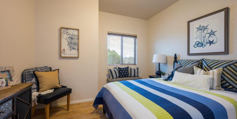 579 Camino Mercado Apt 111-print-025-004-Bedroom 2-4200x2795-300dpi