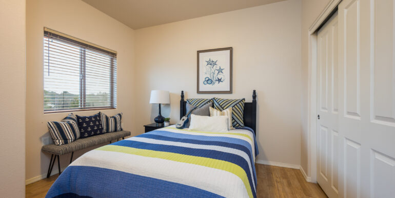 579 Camino Mercado Apt 111-print-026-003-Bedroom 2-4200x2795-300dpi