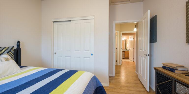 579 Camino Mercado Apt 111-print-027-001-Bedroom 2-4200x2795-300dpi