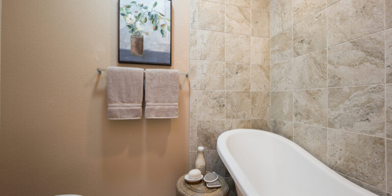 579 Camino Mercado Apt 111-print-029-006-Bathroom-4200x2795-300dpi