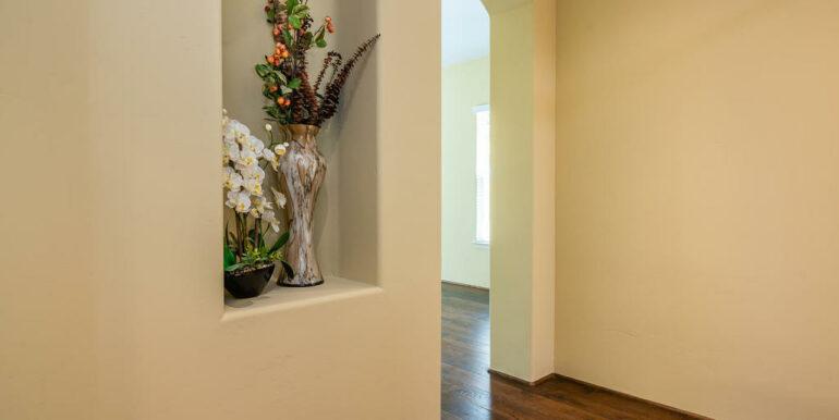 2055 Idyllwild Pl Arroyo-017-012-Master Suite-MLS_Size