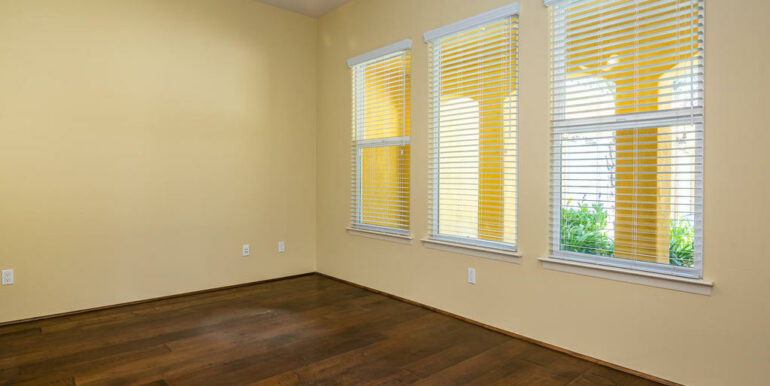 2055 Idyllwild Pl Arroyo-026-024-Bedroom Three-MLS_Size
