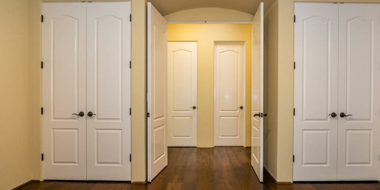 2055 Idyllwild Pl Arroyo-027-023-Bedroom Three-MLS_Size