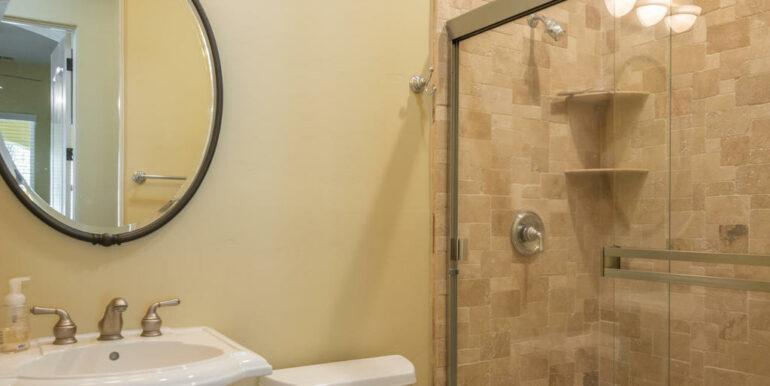 2055 Idyllwild Pl Arroyo-028-026-Bathroom Three-MLS_Size