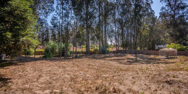 2055 Idyllwild Pl Arroyo-040-042-Back of the Property-MLS_Size