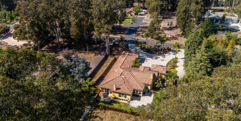 2055 Idyllwild Pl Arroyo-043-043-Aerial View-MLS_Size