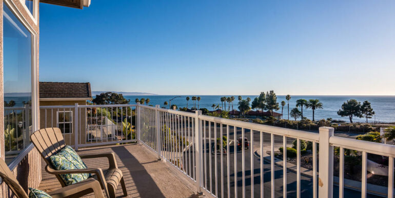 172 Foothill Rd Pismo Beach CA-005-006-Ocean View-MLS_Size