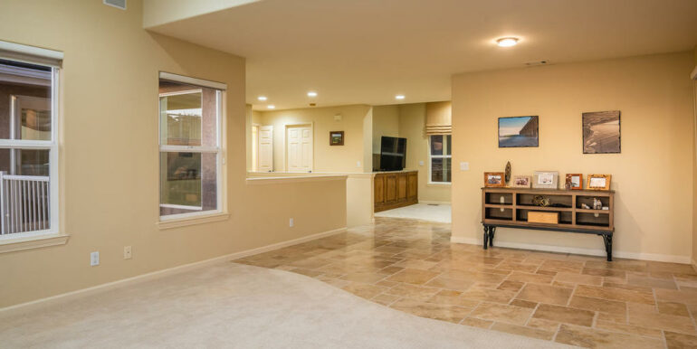 172 Foothill Rd Pismo Beach CA-008-010-Living Room-MLS_Size