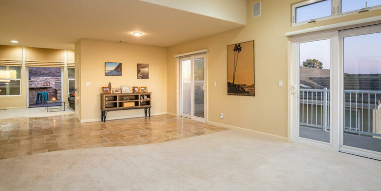 172 Foothill Rd Pismo Beach CA-009-008-Living Room-MLS_Size