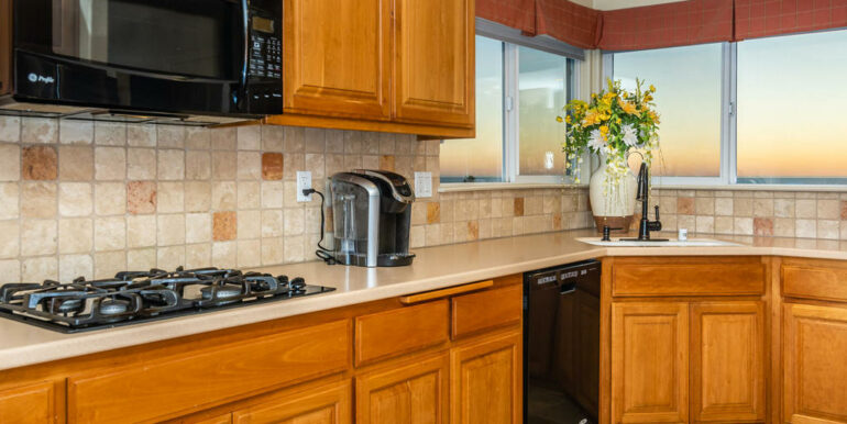 172 Foothill Rd Pismo Beach CA-012-014-Kitchen-MLS_Size
