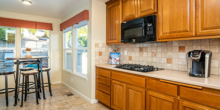 172 Foothill Rd Pismo Beach CA-015-015-Kitchen-MLS_Size