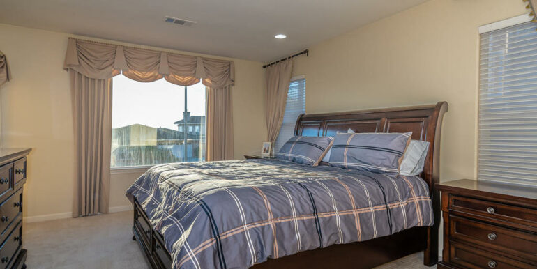 172 Foothill Rd Pismo Beach CA-019-038-Master Suite-MLS_Size