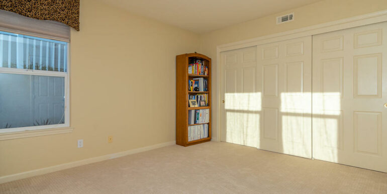 172 Foothill Rd Pismo Beach CA-027-026-Bedroom Two-MLS_Size