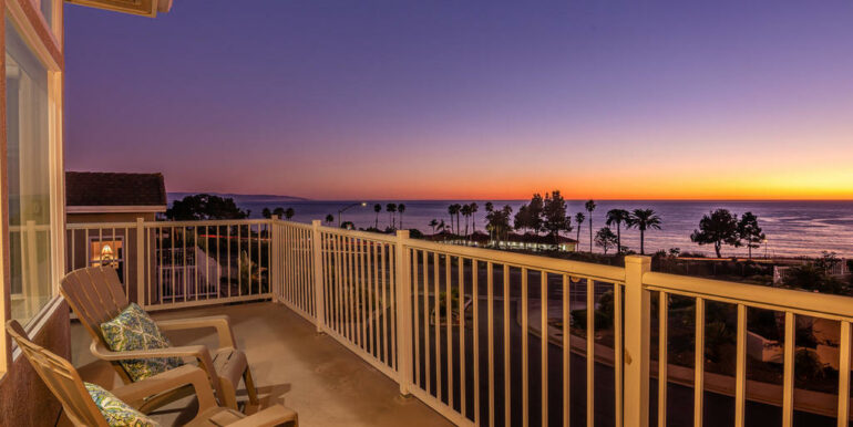 172 Foothill Rd Pismo Beach CA-037-033-Ocean View-MLS_Size
