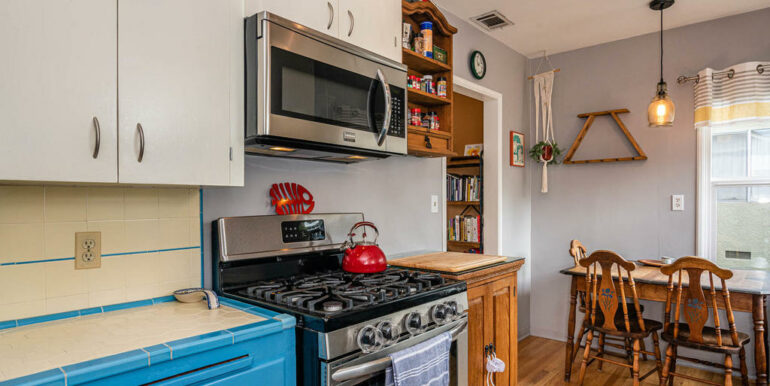 653 Caudill St San Luis Obispo-009-009-KitchenDining Room-MLS_Size