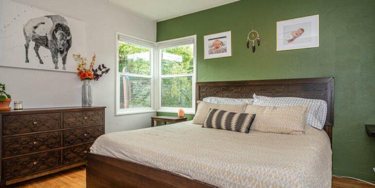 653 Caudill St San Luis Obispo-010-010-Bedroom 1-MLS_Size