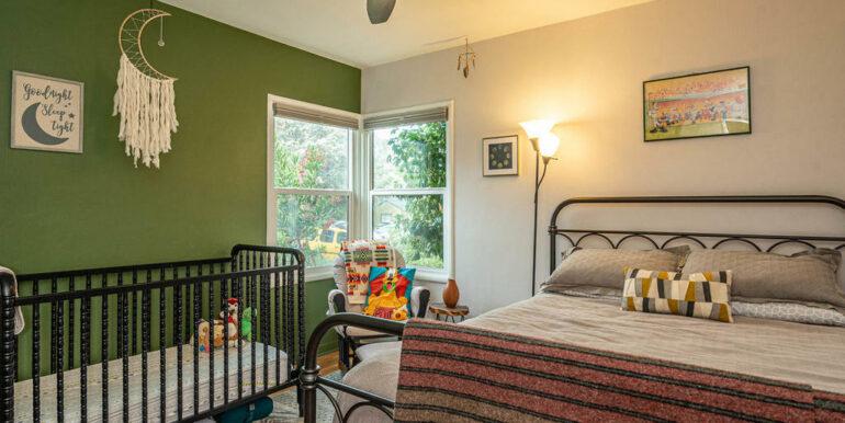 653 Caudill St San Luis Obispo-011-012-Bedroom 2-MLS_Size