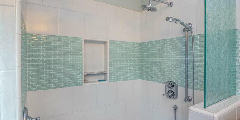 653 Caudill St San Luis Obispo-013-014-Bathroom-MLS_Size