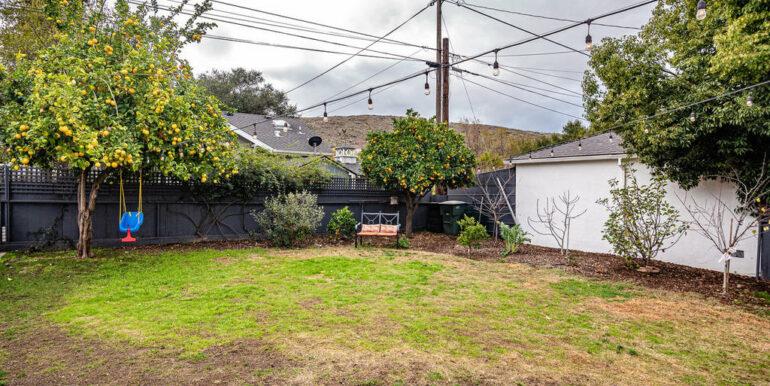 653 Caudill St San Luis Obispo-017-019-Back Yard-MLS_Size
