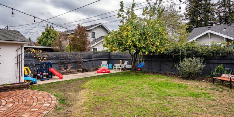 653 Caudill St San Luis Obispo-019-023-Back Yard-MLS_Size