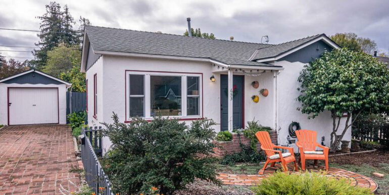 653 Caudill St San Luis Obispo-023-022-Front of Home-MLS_Size