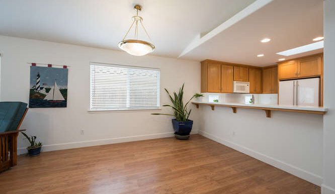 1154 Marseille Ct Grover Beach-small-027-025-Dining Room-666x444-72dpi