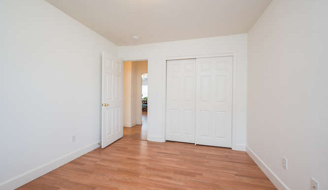 1154 Marseille Ct Grover Beach-small-039-012-Bedroom 2-666x444-72dpi