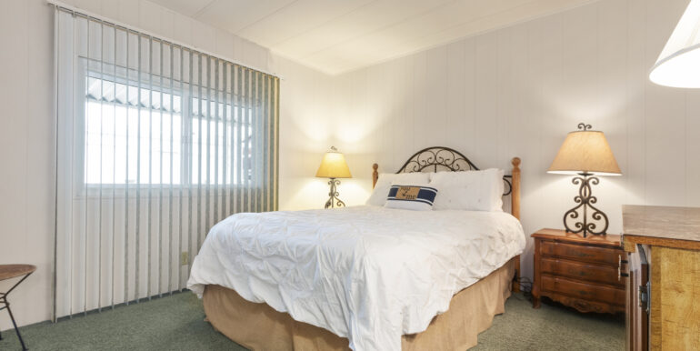 2300 Cienaga #22 17 Guest Bedroom