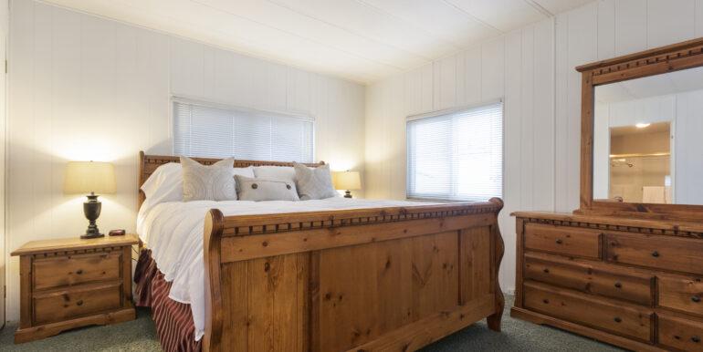 2300 Cienaga #22 20 Master Bedroom