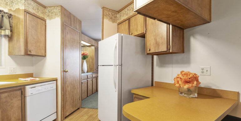 2300 Cienaga #22 9 Kitchen