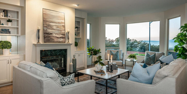 259 San Jacinto Dr Los Osos CA-004-005-Living Room-MLS_Size