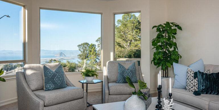 259 San Jacinto Dr Los Osos CA-006-007-Living Room-MLS_Size
