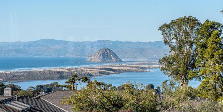 259 San Jacinto Dr Los Osos CA-007-010-Bay Rock Ocean Views-MLS_Size