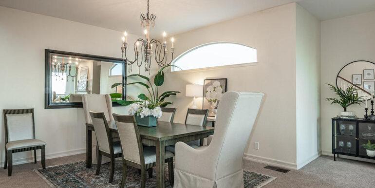 259 San Jacinto Dr Los Osos CA-008-004-Formal Dining Room-MLS_Size