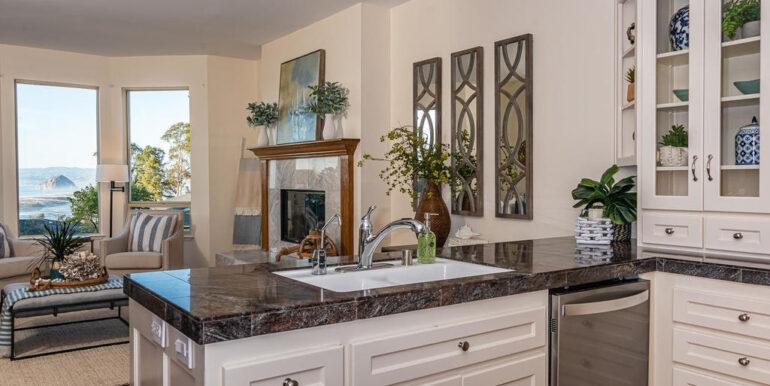 259 San Jacinto Dr Los Osos CA-015-014-Kitchen-MLS_Size