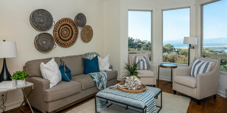 259 San Jacinto Dr Los Osos CA-017-018-The Family Room-MLS_Size