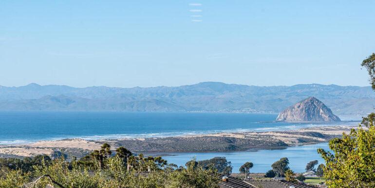 259 San Jacinto Dr Los Osos CA-018-026-Bay Rock Ocean Views-MLS_Size