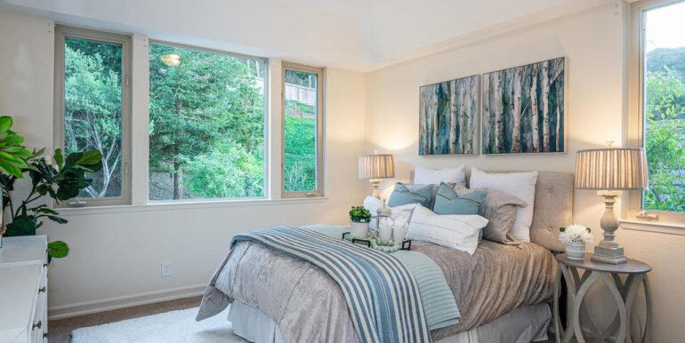 259 San Jacinto Dr Los Osos CA-019-017-Bedroom One-MLS_Size