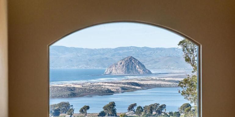 259 San Jacinto Dr Los Osos CA-022-056-Bay Rock Ocean Views-MLS_Size