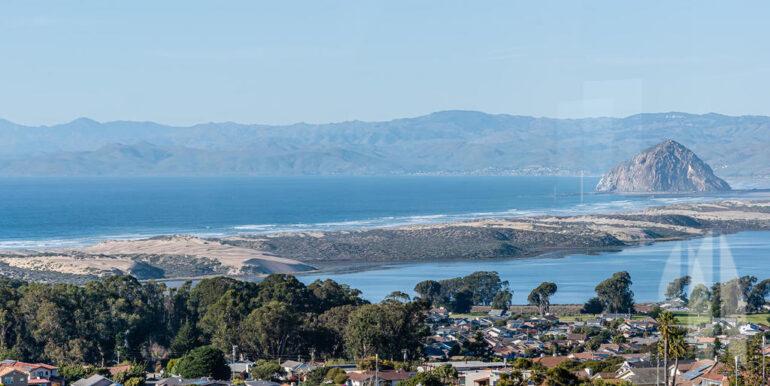 259 San Jacinto Dr Los Osos CA-027-029-Bay Rock Ocean Views-MLS_Size