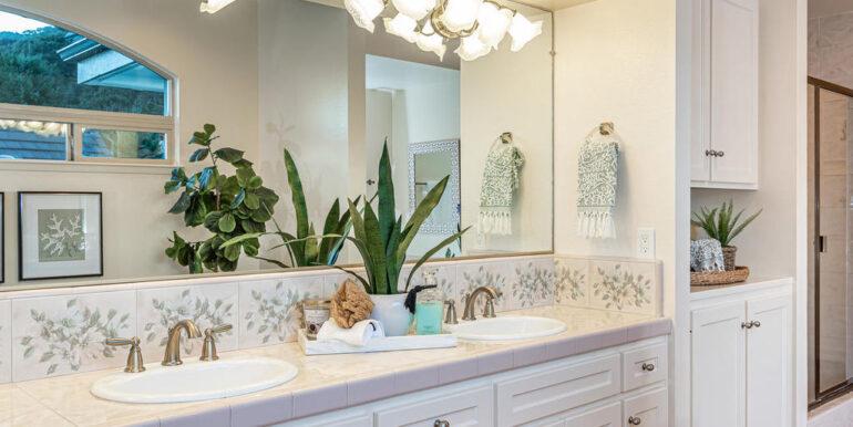 259 San Jacinto Dr Los Osos CA-029-030-Master Suite Bath-MLS_Size