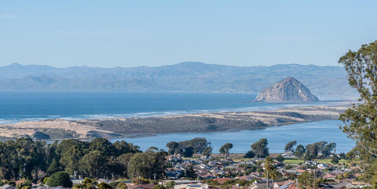 259 San Jacinto Dr Los Osos CA-034-032-Bay Rock Ocean Views-MLS_Size
