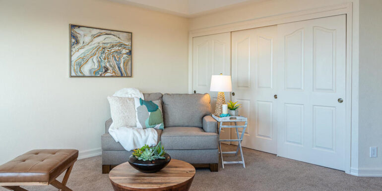 259 San Jacinto Dr Los Osos CA-035-028-Bedroom Three-MLS_Size