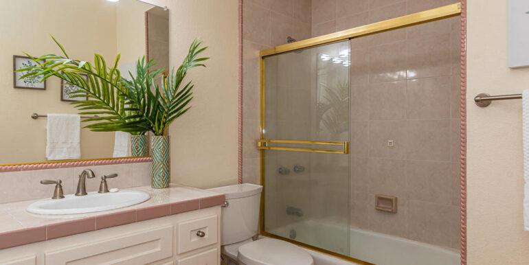 259 San Jacinto Dr Los Osos CA-036-033-Bathroom Three-MLS_Size