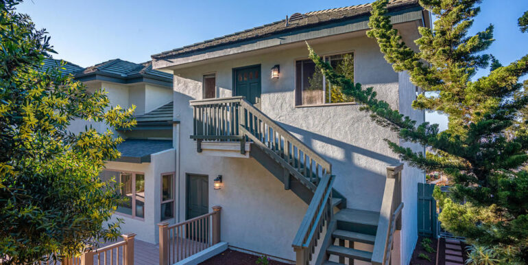 259 San Jacinto Dr Los Osos CA-038-052-The Apartment-MLS_Size