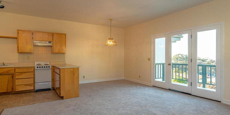 259 San Jacinto Dr Los Osos CA-039-031-The Apartment-MLS_Size